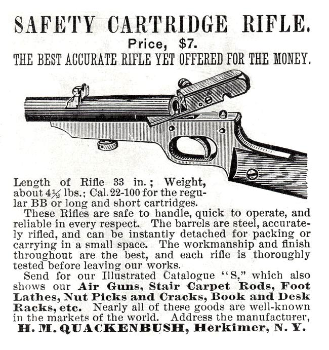 Quackenbush Rifle.png