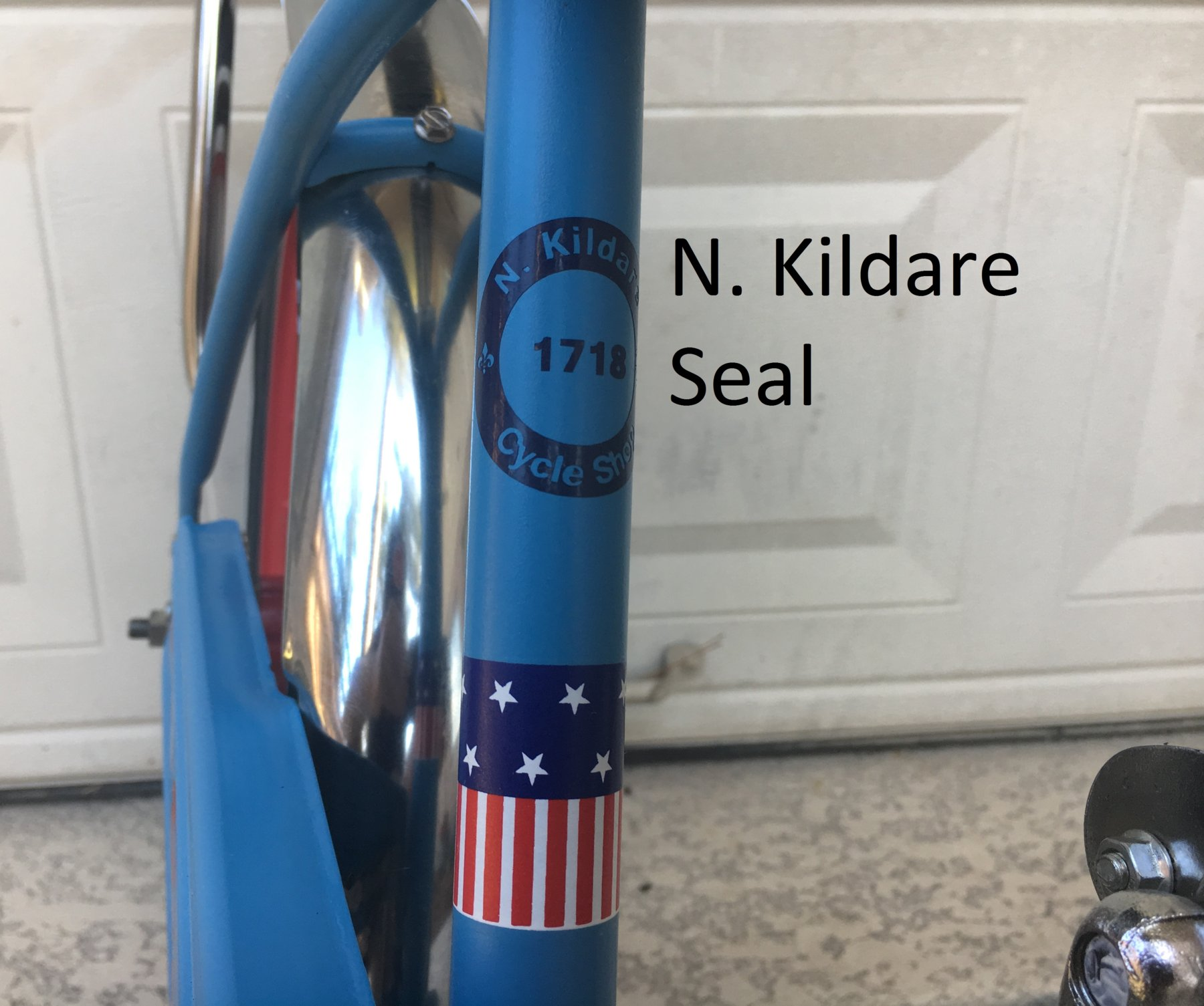 Quality seal.JPG
