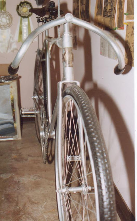 Racycle 003.jpg