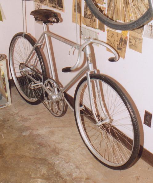 Racycle 004.jpg