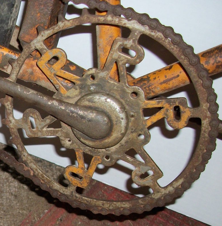 racycle chain ring-1.JPG