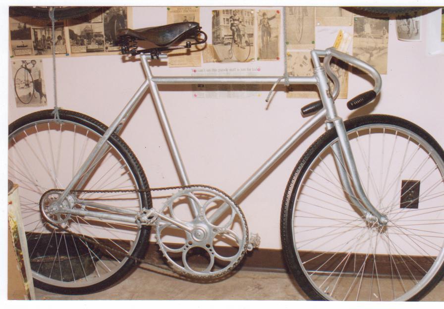 Racycle.jpg