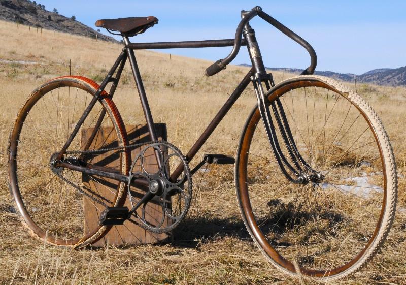 racycle pacemaker.jpg