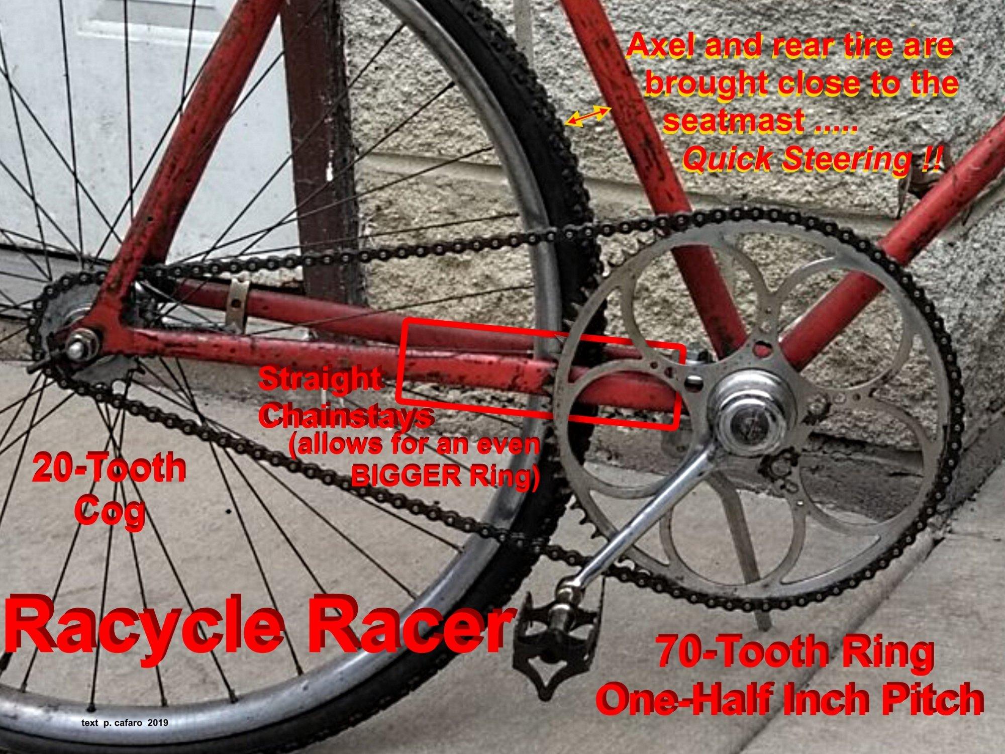 racycle racer 2.jpg