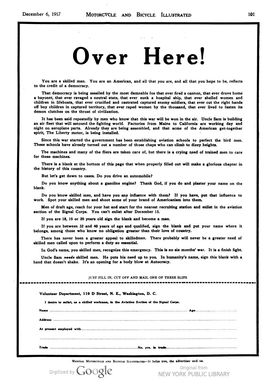 radar image enlist dec 6, 1917.png