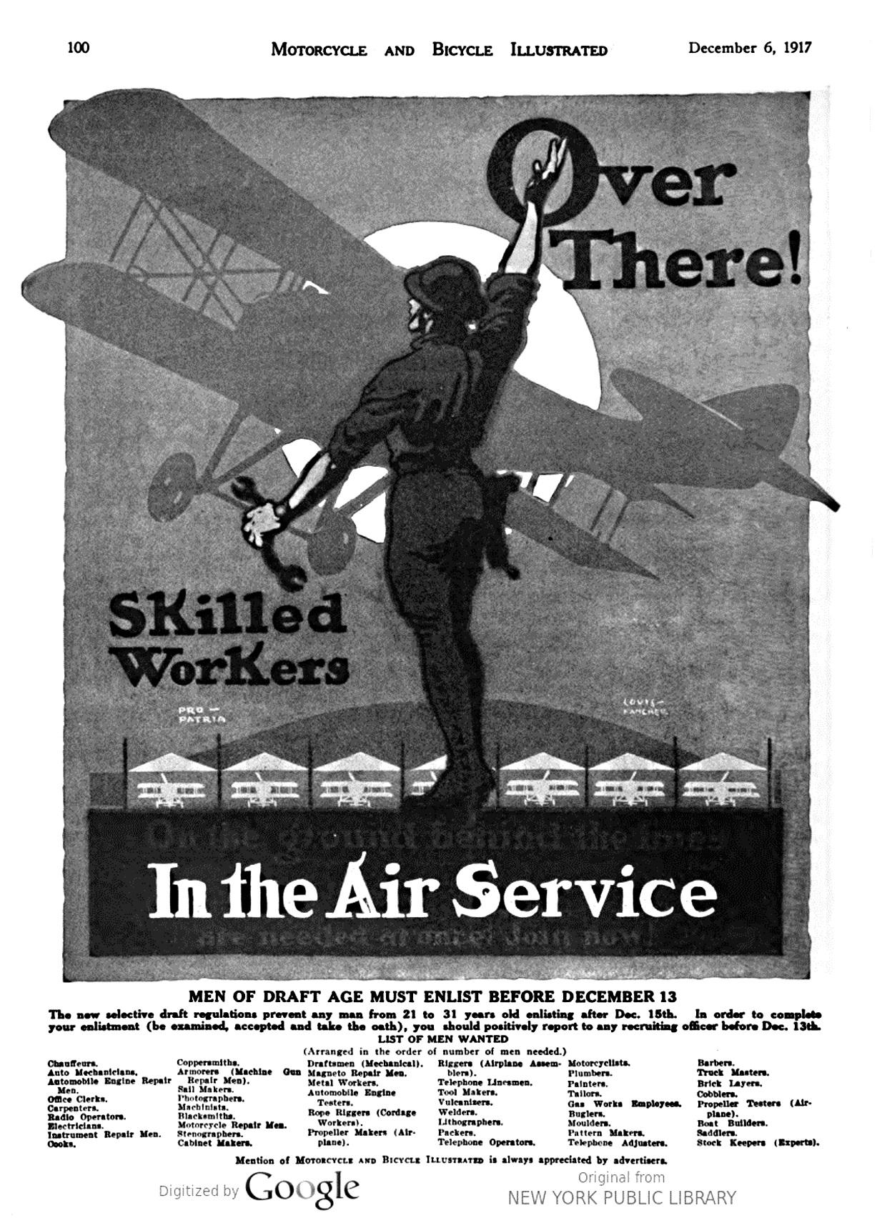 radar image56XWC50J  enlist dec 6, 1917.jpg