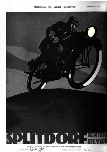 radar imageYIB0UK4D nov 29, 1917 for 1918.jpg
