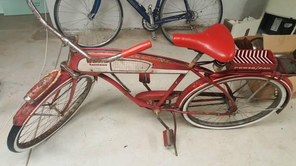 Radio Bike.jpg