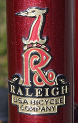 Raleigh-745-4552-badge.jpg