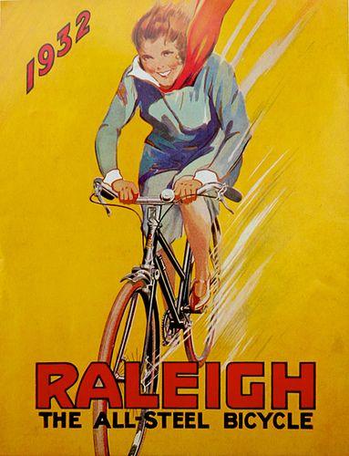 raleigh_7.jpg