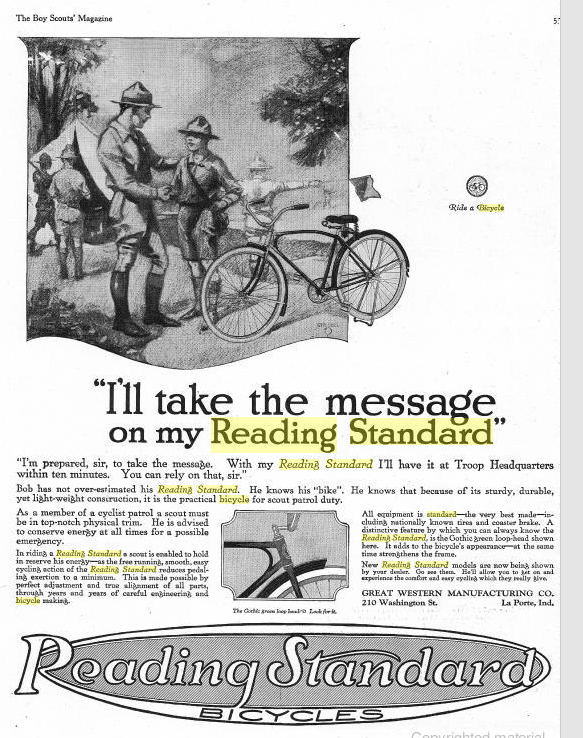 reading_standard_1920.PNG