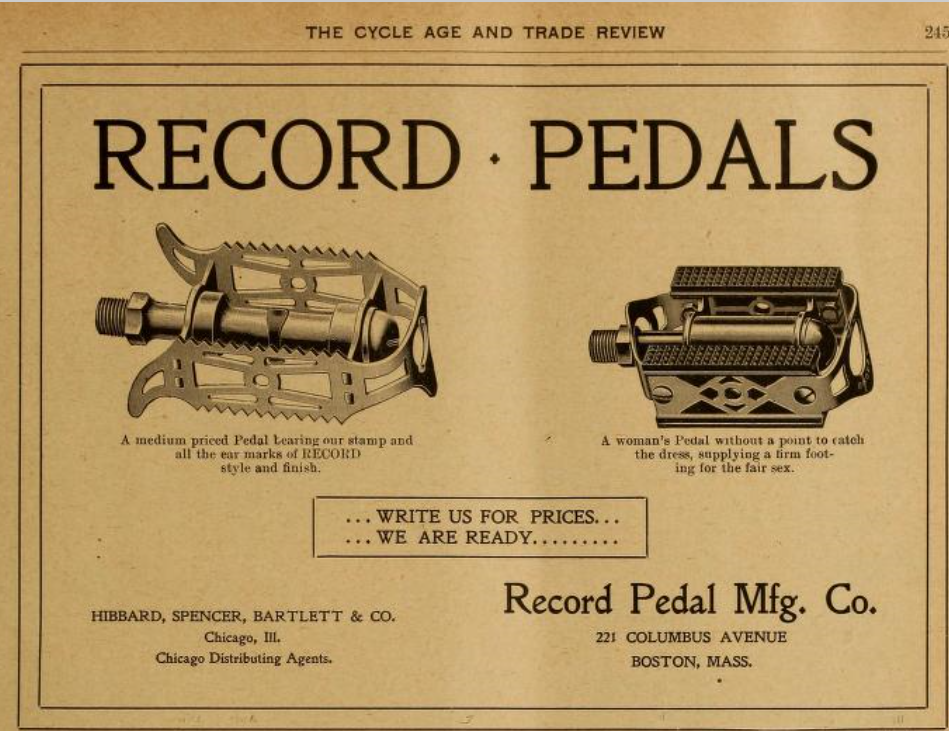 Record Pedals2.png