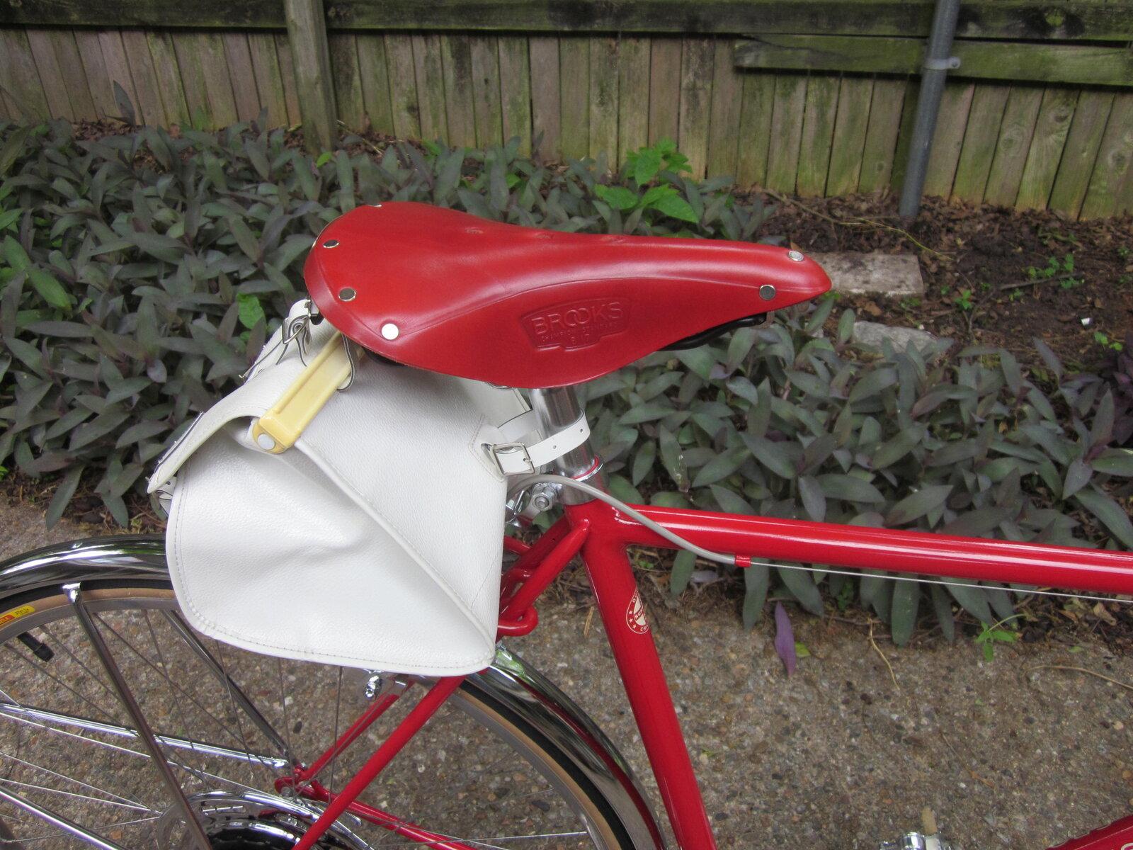 Red Brooks and bikes 017.JPG