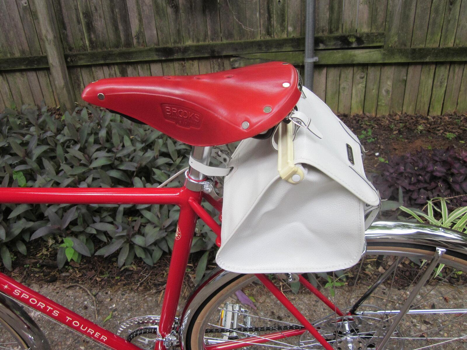 Red Brooks and bikes 022.JPG
