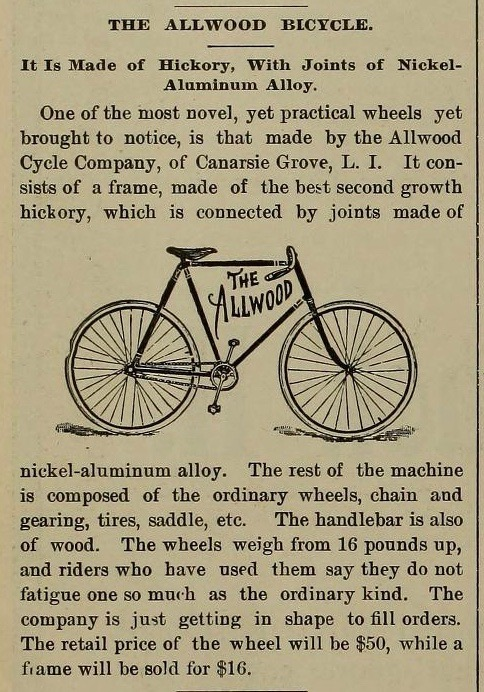 refereecycletra171896 Allwood Article.jpg