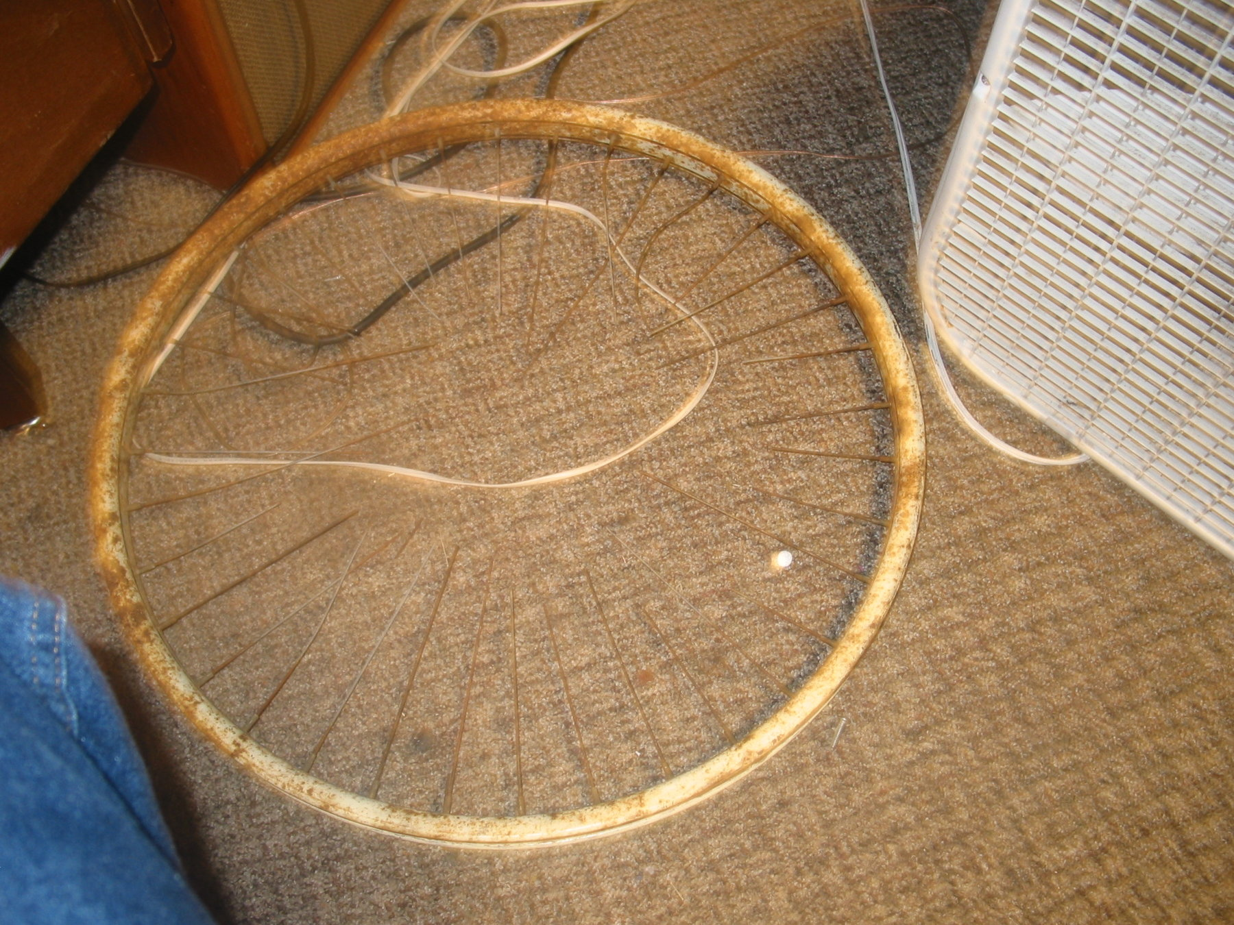 repainting and new spokes for front rim (7).JPG