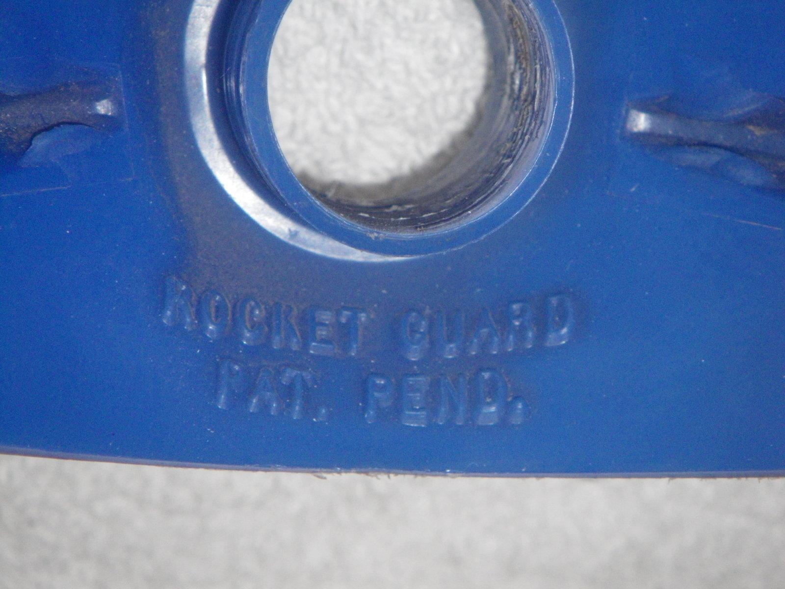 rg12.JPG