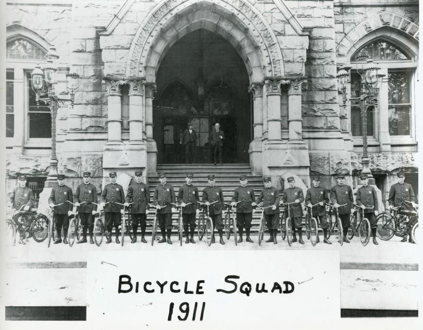 RichmondVABicycleSquad-1911.jpg