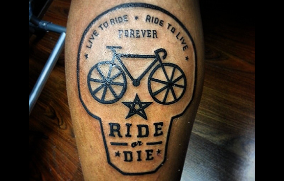 Ride-or-Die-Tattoo-Family.png