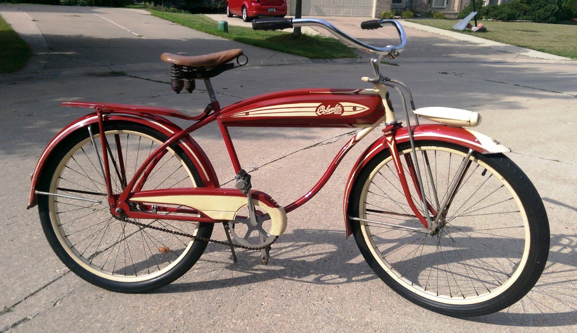 Ride Side.jpg