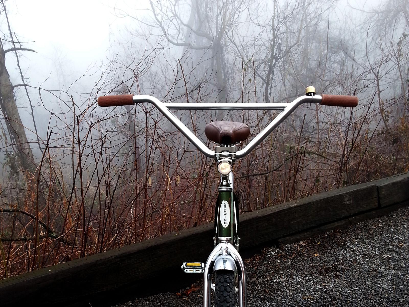 ride7.jpg