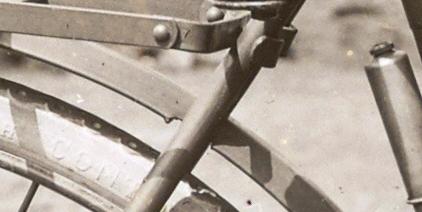 Right 1903 J1.jpg