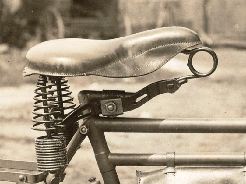 Right 1917 D1.jpg