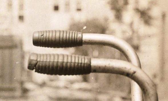 Right 1917 E1.jpg