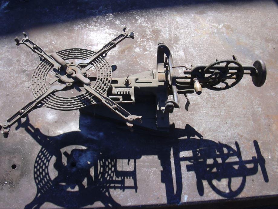 rim drill machine.JPG