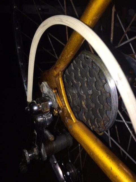 RLGP free wheel.jpg