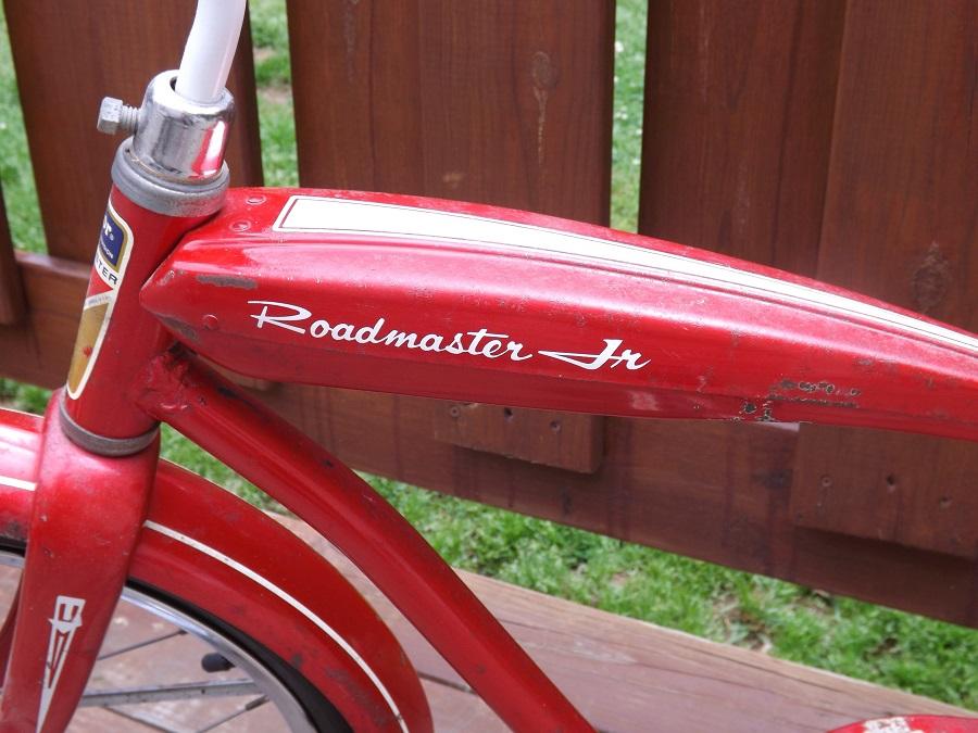RoadMaster Jr 4.JPG