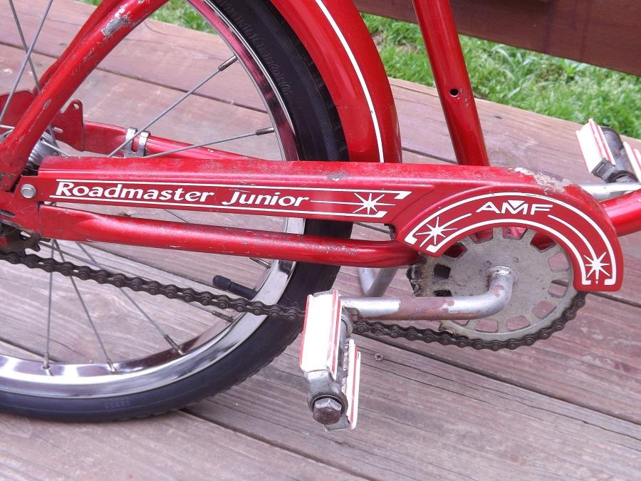 RoadMaster Jr 5.JPG