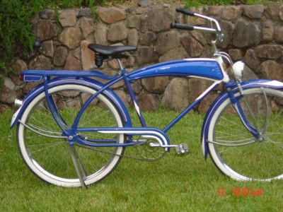 roadmaster-supreme-bicycle-gill_1_7e33c697b7824c1e434d720d47e07b2c.jpg