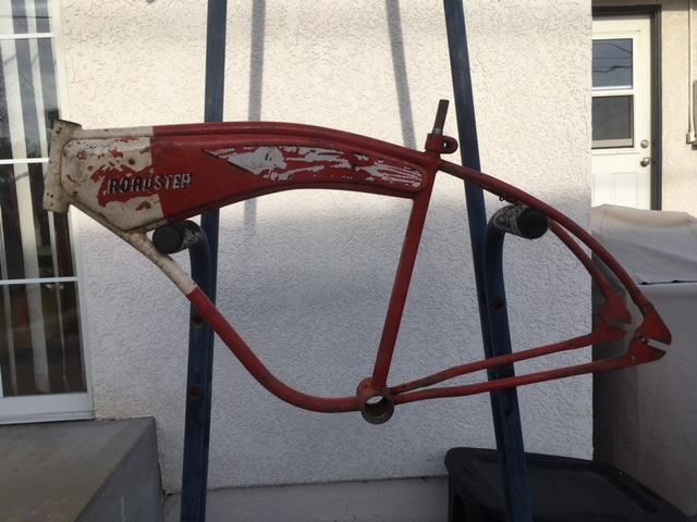 Roadster Frame 3.JPG