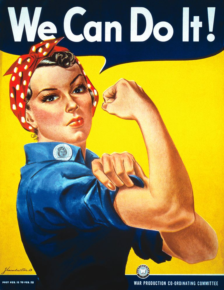 Rosie-the-Riveter-poster-by-J.-Howard-Miller-courtesy-of-US-National-Archives-56a9c91f5f9b58b7...jpg