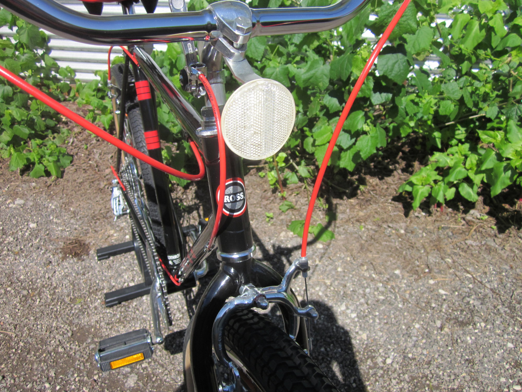 Ross Bike 004.JPG