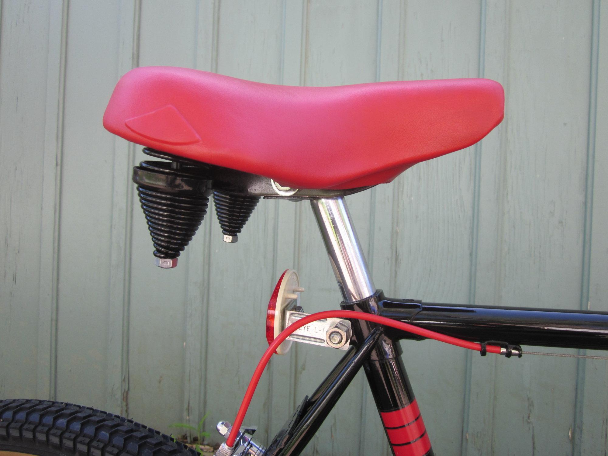Ross Bike 011.JPG