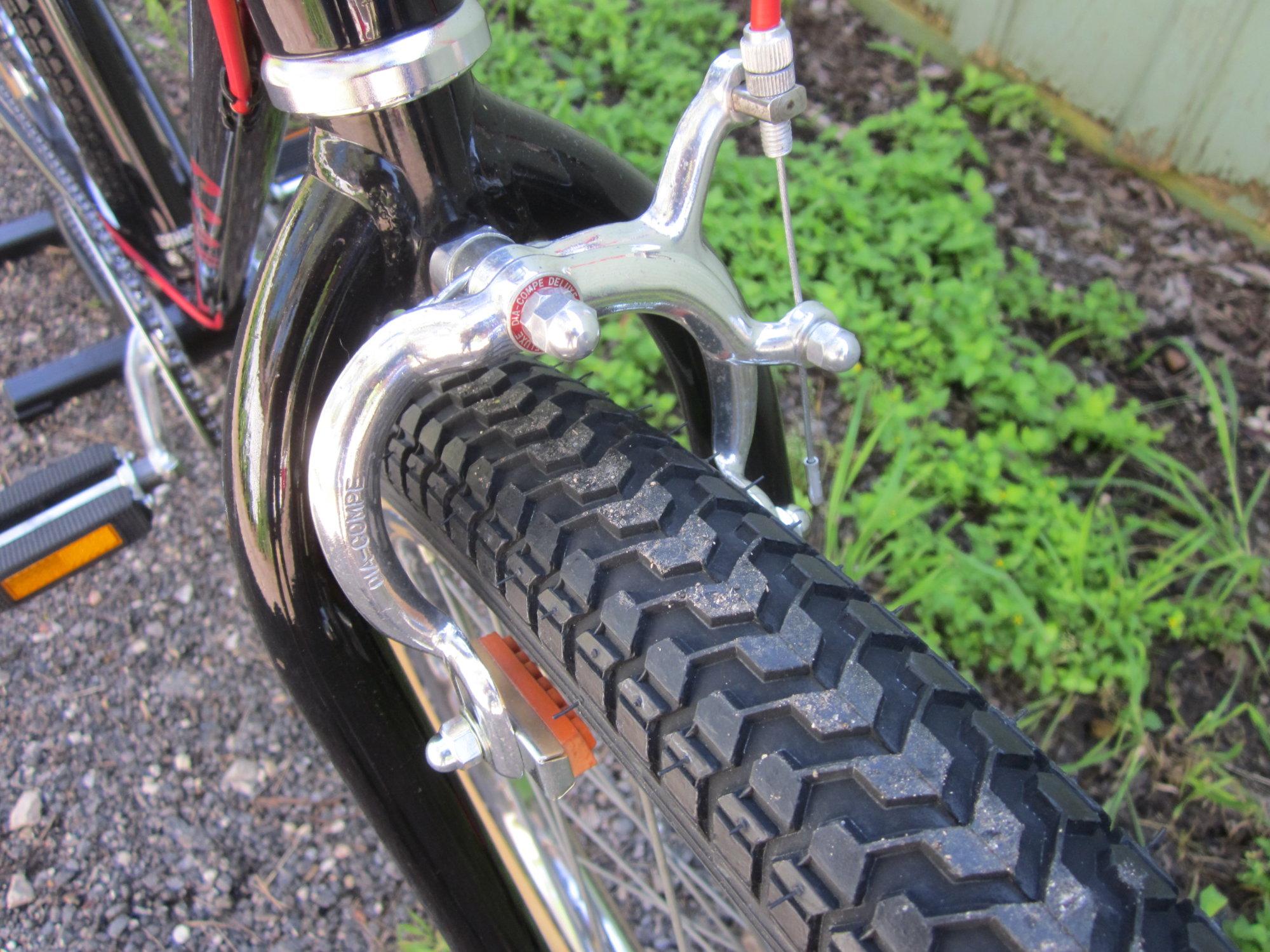 Ross Bike 012.JPG