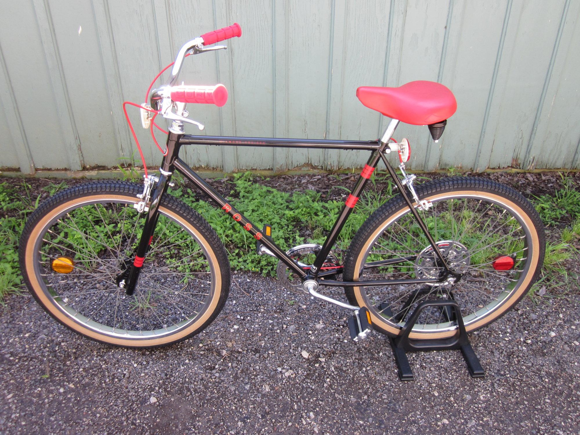 Ross Bike 020.JPG
