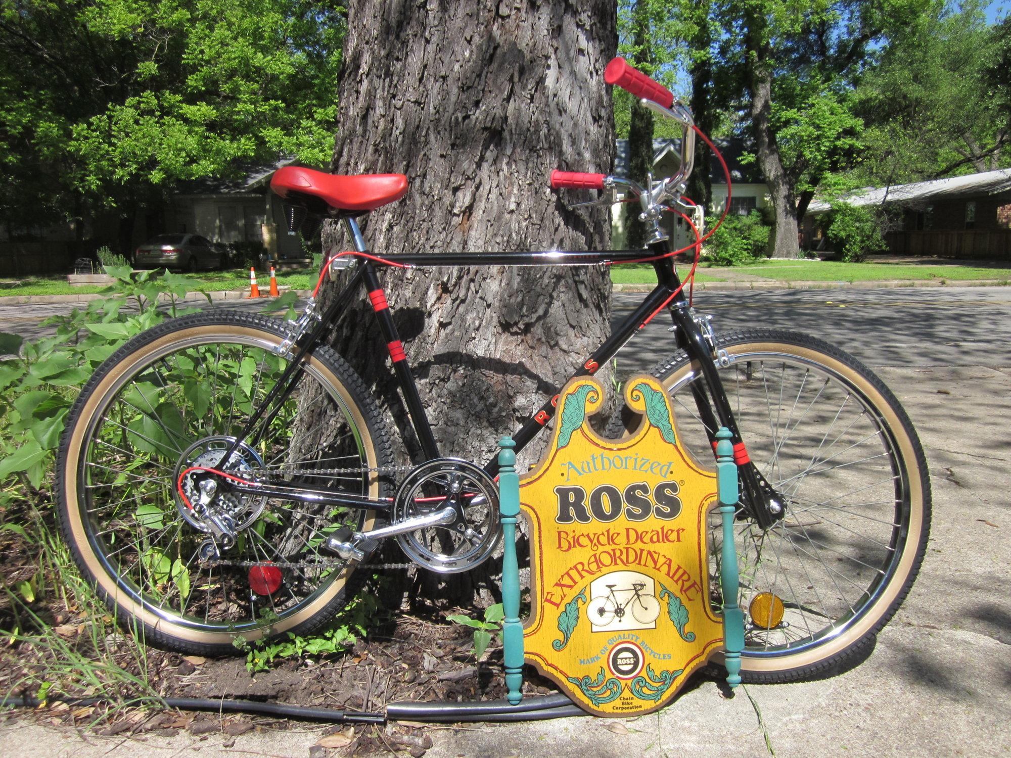 Ross Bike 024.JPG
