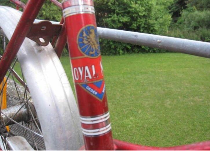 Royal Nord child bike .jpg