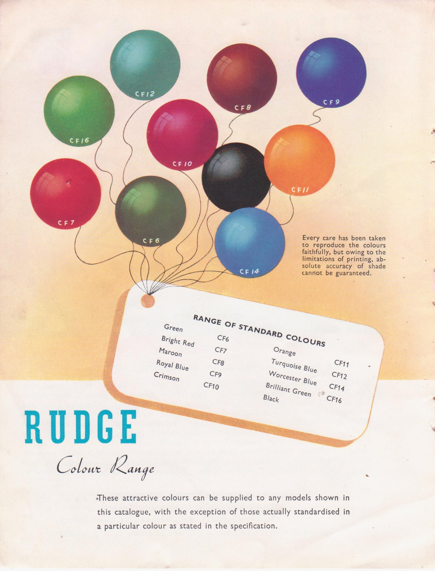 rudge color chart.jpg
