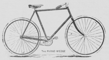 rudge_wedge_1895_vcc_library.jpg