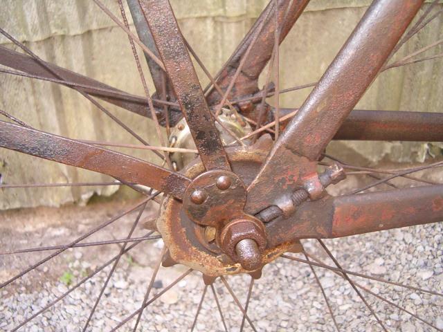rustybike002_zpsadb74827-1.jpg