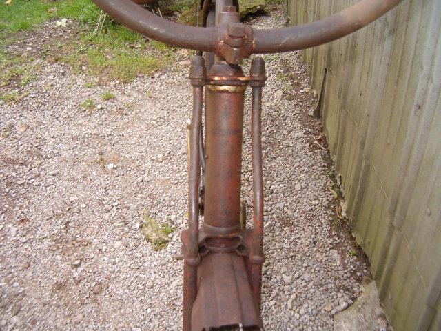 rustydavisbike002_zpsa457d163-1.jpg