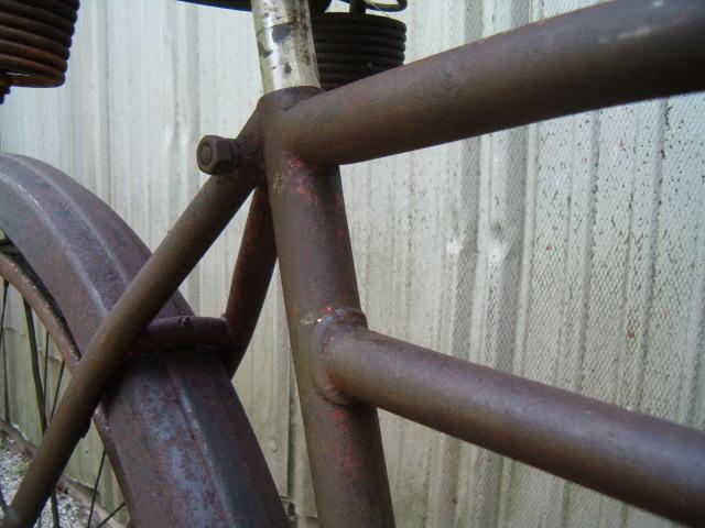 rustydavisbike004_zps9ba90c2c-1.jpg