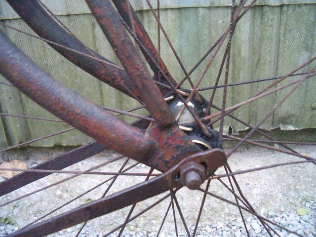 rustydavisbike005_zps5c30208e-1.jpg