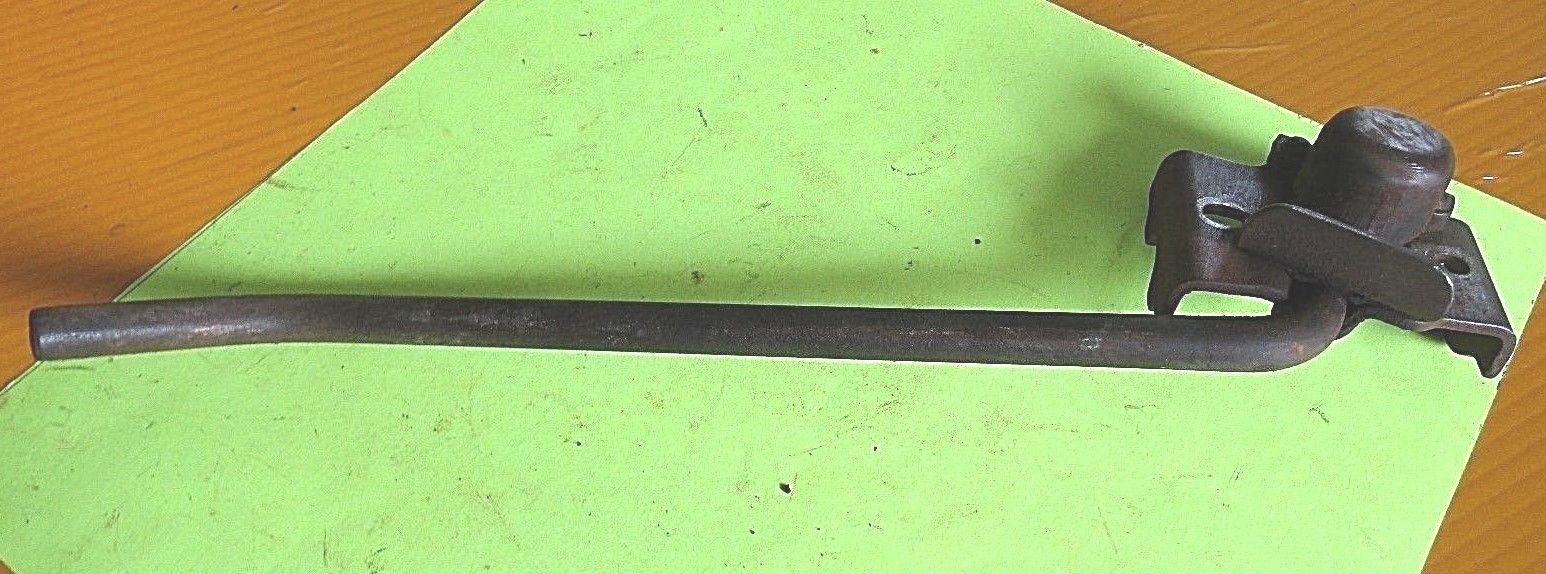 s-l1600-2.jpg