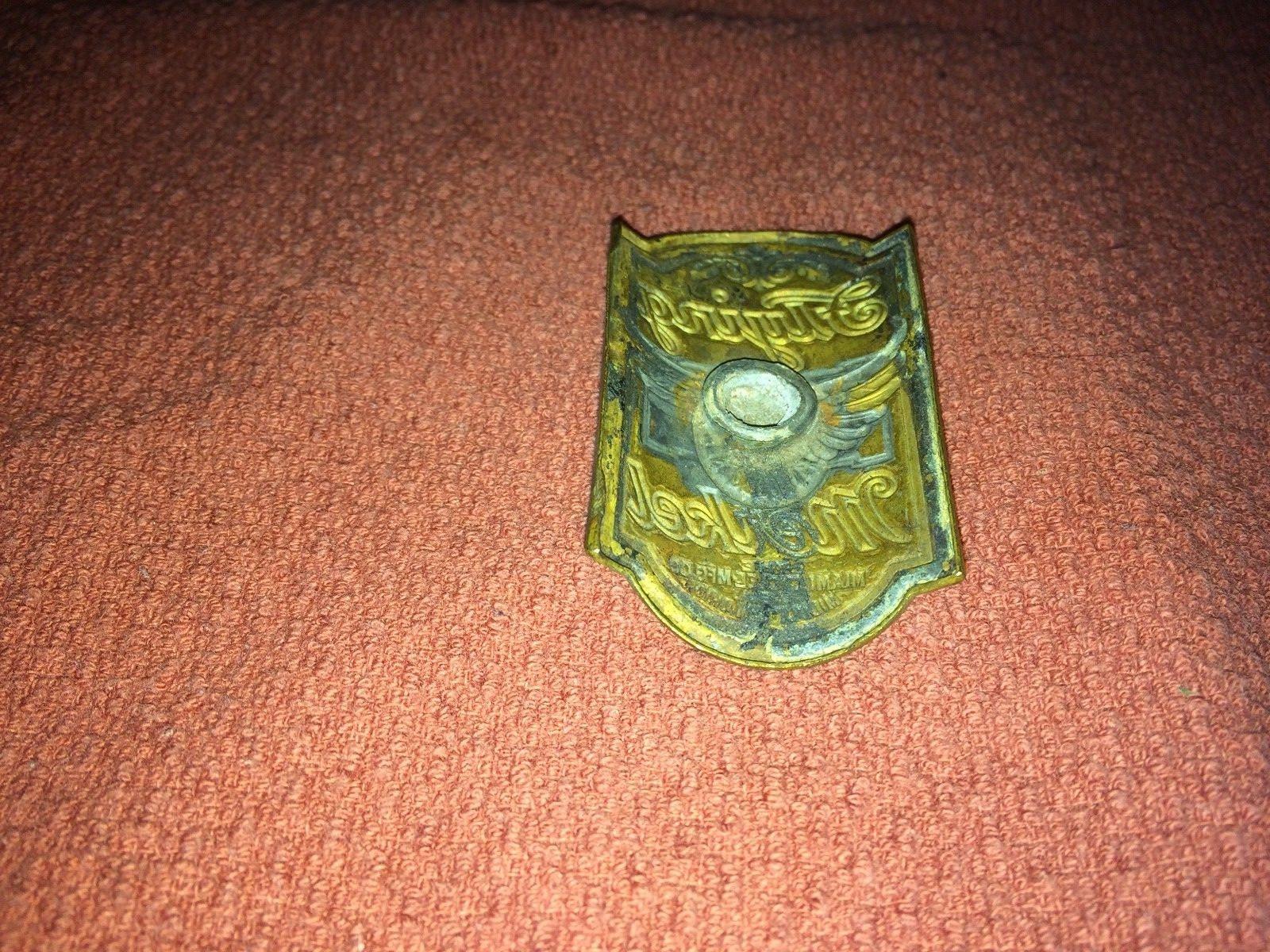 s-l1600 f-m badge 07.jpg