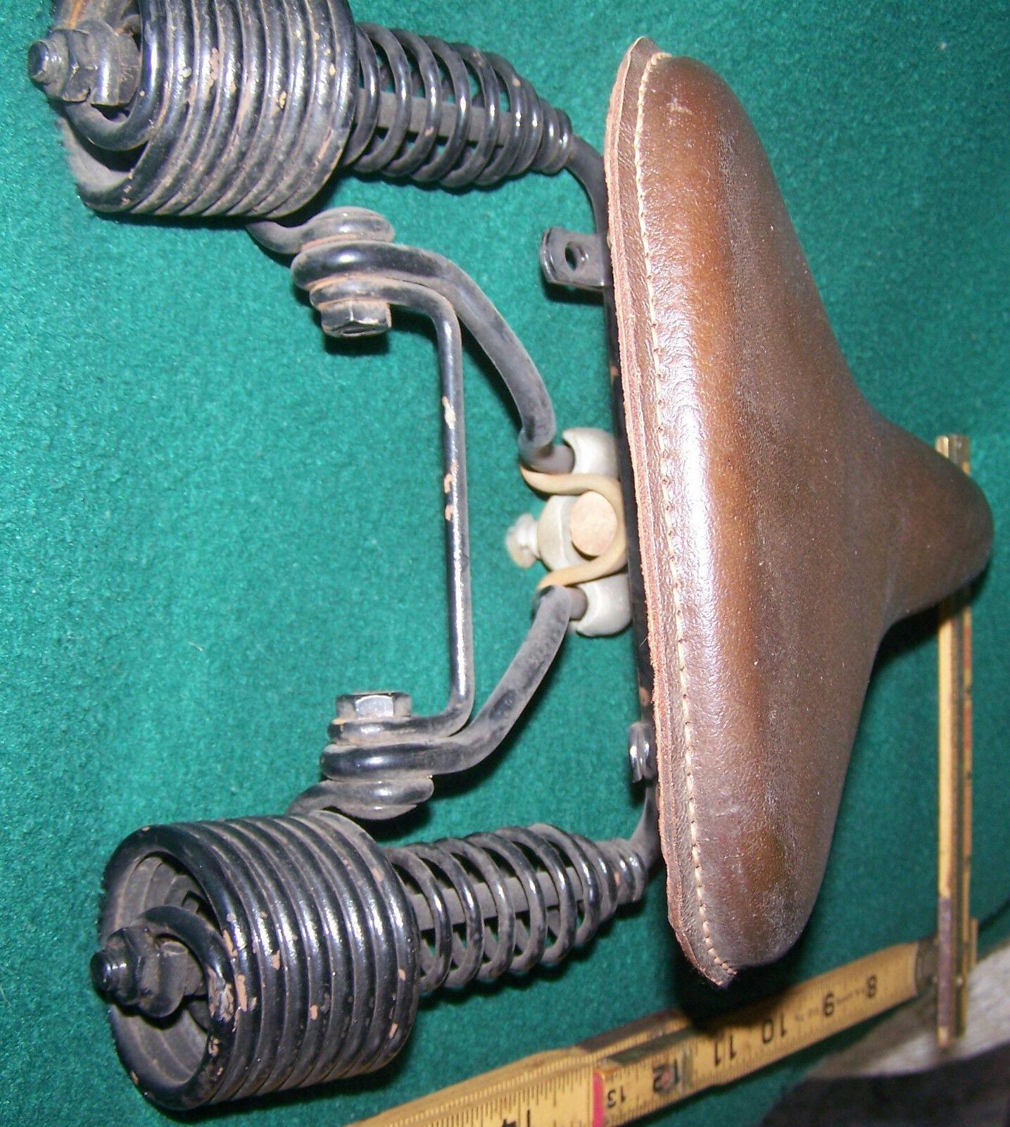 s-l1600 juvi saddle.jpg 3.jpg
